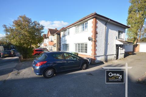 1 bedroom flat to rent - |Ref: F1|, Athelstan Road, Southampton, SO19 4DB