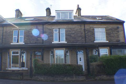 4 bedroom terraced house for sale - Highgate, Bradford, BD9