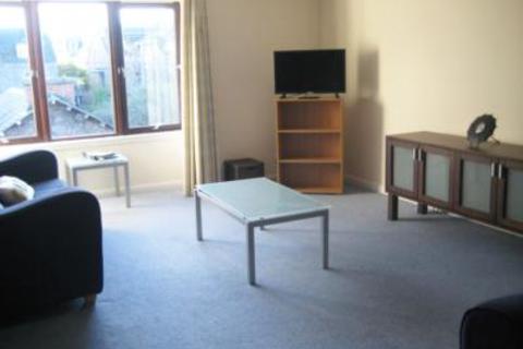 2 bedroom flat to rent - 29 Albert Den, Aberdeen, AB25 1SY