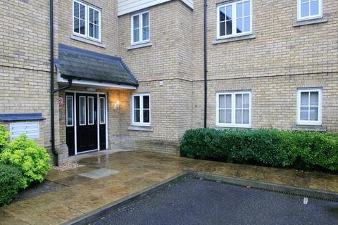 2 bedroom apartment to rent - Weetmans Drive, Colchester, CO4