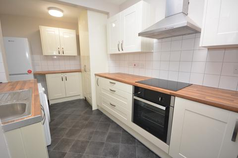 1 bedroom apartment to rent - Baddow Road, Chelmsford, Essex, CM2