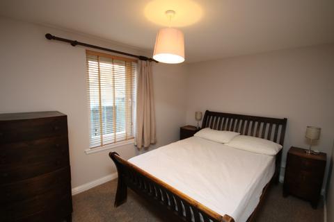 2 bedroom flat to rent - Margaret Street, City Centre, Aberdeen, AB10 1UJ