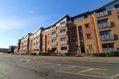 2 bedroom flat to rent - Craighall Road, Flat 0/1, Glasgow G4