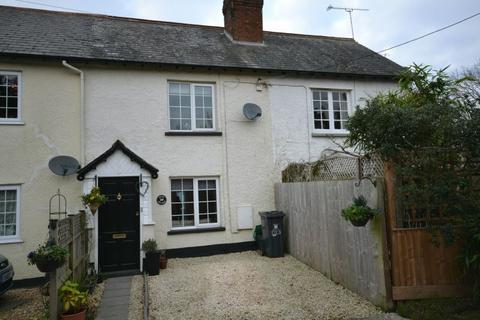 2 bedroom cottage for sale - RIDGEWAY, OTTERY ST MARY
