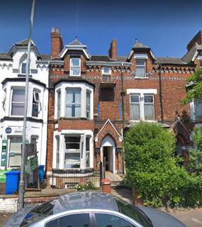 3 bedroom flat share to rent - Dickenson Road, Rusholme, Manchester M13