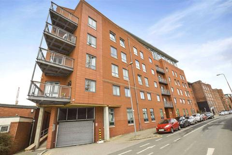 2 bedroom apartment for sale - Lake House, Ellesmere Street, Castlefield, Manchester, M15