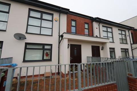 1 bedroom house share to rent - Blue Moon Way, Manchester, M14