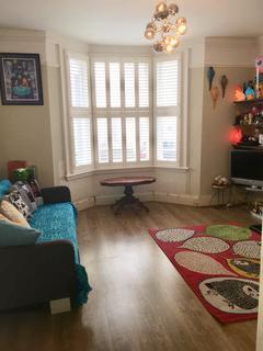 1 bedroom apartment to rent - Lansdowne Street BN3