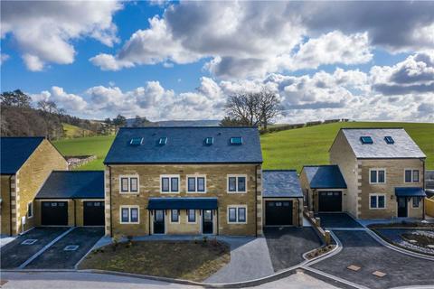 4 bedroom semi-detached house for sale - Dalesview Close, Clapham, Lancaster