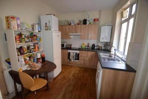 4 bedroom terraced house to rent - Marlborough Road, Coventry, West Midlands