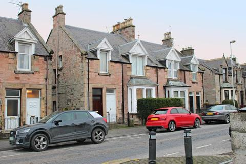 2 bedroom flat to rent - Harrowden Road, Inverness, IV3 5QN