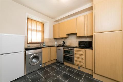 2 bedroom flat to rent - St Catherines Road, Perth, Perthshire, PH1