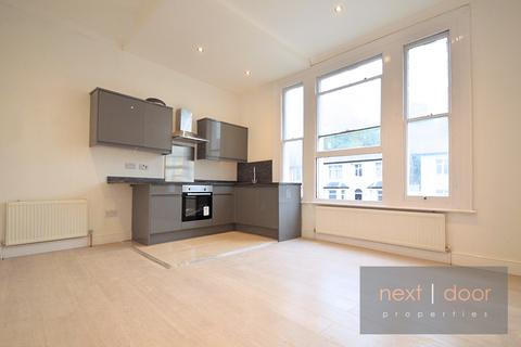 2 bedroom apartment for sale - Norwood Road, Herne Hill, SE24