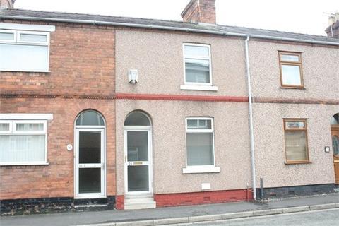 2 bedroom terraced house to rent - Pen Y Llan Street, Connah's Quay, Flintshire. CH5 4UW