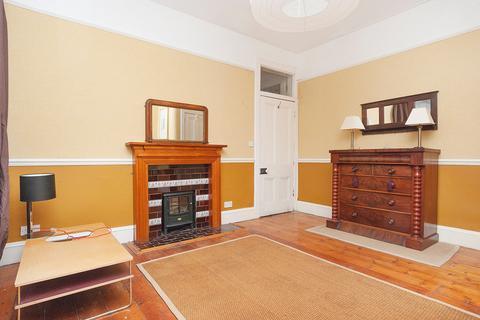 1 bedroom flat to rent - Kings Road, Edinburgh EH15