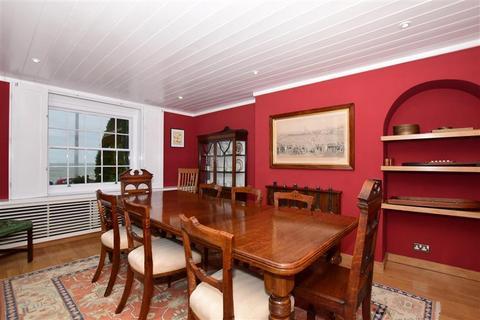 5 bedroom link detached house for sale - The Esplanade, Sandgate, Folkestone, Kent