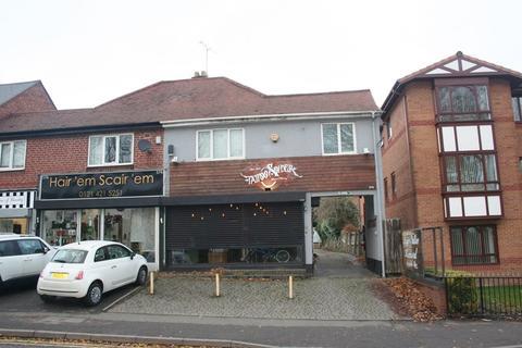 Property for sale - Hagley Road West, Oldbury