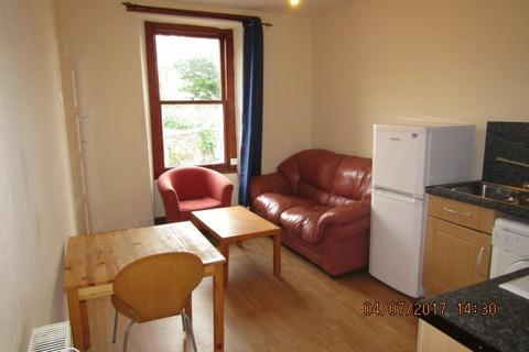 2 bedroom flat to rent - Fleuchar Street, West End