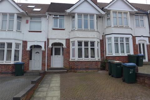 3 bedroom terraced house to rent - Stepping Stones Road, Coundon, Coventry, West Midlands, CV5