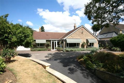 5 bedroom bungalow for sale - Charlton Kings, Cheltenham, GL53