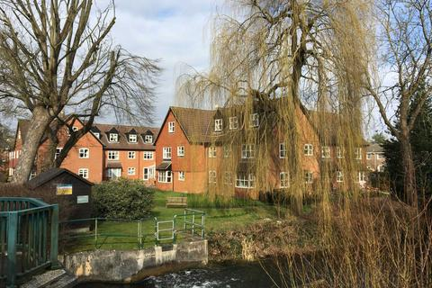 2 bedroom retirement property for sale - Castle Court, Marlborough