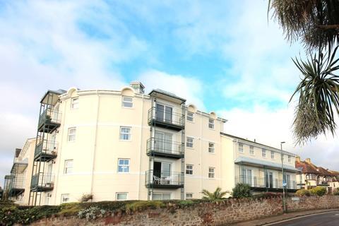 4 bedroom terraced house to rent - Alta Vista Road, Paignton