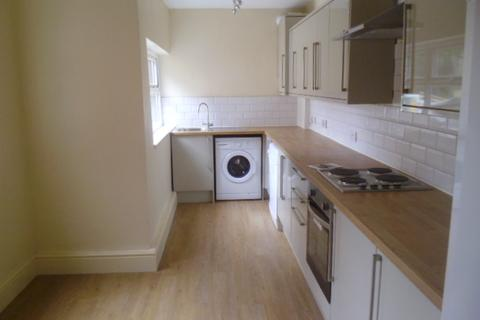 5 bedroom terraced house to rent - 10 Rossington Road, 5 BED STUDENT HOUSE, Sheffield S11 8SA