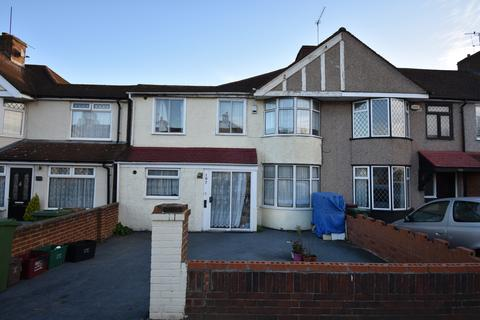 1 bedroom house share to rent - Ramillies Road Sidcup DA15