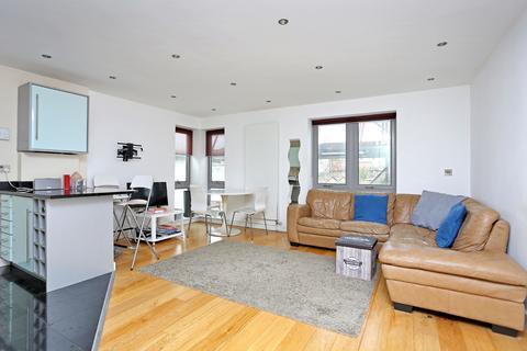 2 bedroom flat for sale - Inspire Court, Wellmeadow Road, Hanwell, W7