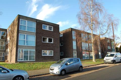 2 bedroom flat for sale - Landcross Drive, Abington, Northampton NN3 3NJ