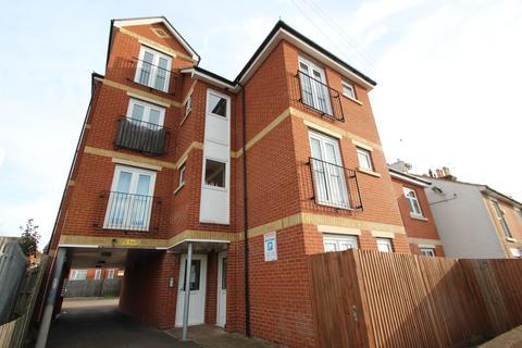 1 bedroom apartment to rent - Ridgepoint court, Wheeler Street, Maidstone, Kent, ME14