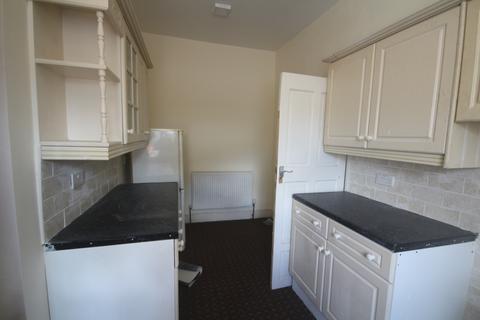 2 bedroom flat to rent - Pear Tree Road, Derby, Derbyshire, DE23 6QD