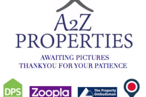 1 bedroom flat share to rent - Hibbert Street, Rusholme, Manchester M14
