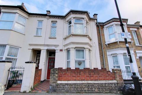 1 bedroom flat for sale - Albert Road, Southend On Sea