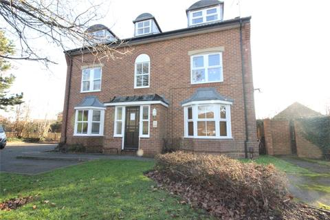 1 bedroom apartment for sale - Mannock Way, Woodley, Reading, Berkshire, RG5