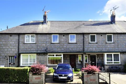 2 bedroom semi-detached house to rent - Cairngorm Crescent, Kincorth, Aberdeen, AB12 5BL