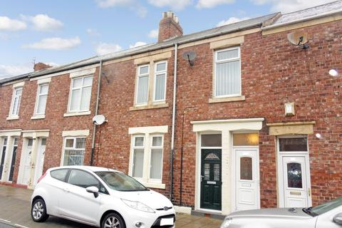 2 bedroom flat for sale - Vine Street, Wallsend, Tyne and Wear, NE28 6JD