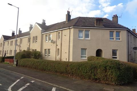 2 bedroom flat to rent - Gallowhill Road, Paisley, Renfrewshire, PA3