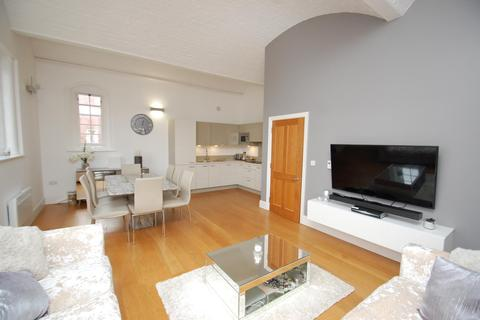 2 bedroom apartment to rent - Tudor Court, The Galleries, Warley, Brentwood, Essex, CM14