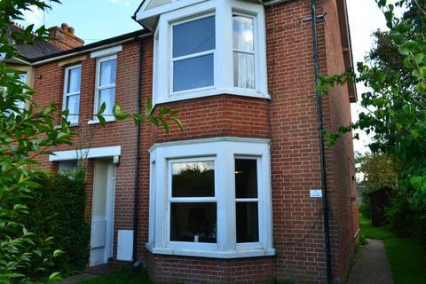 1 bedroom flat to rent - Enborne Road Newbury