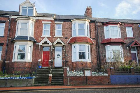 3 bedroom terraced house for sale - Riversdale Terrace, Thornhill