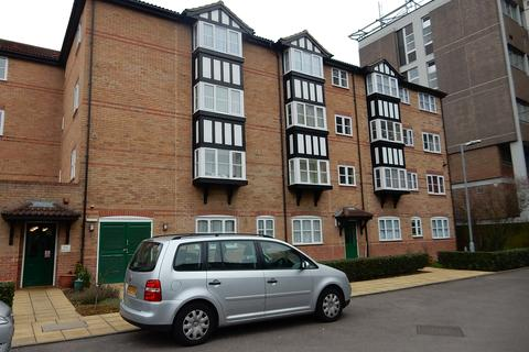 1 bedroom sheltered housing for sale - Romford RM1