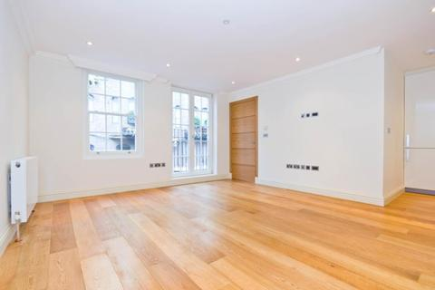 2 bedroom mews to rent - Shepherd Street, Mayfair, London, W1J