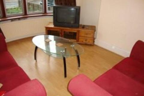 4 bedroom semi-detached house to rent - Alan Road, Withington, Manchester M20