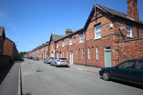 1 bedroom terraced house to rent - Ewart Street, Chester