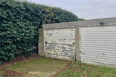 Garage for sale - Garage, Portfield Road, Christchurch BH23
