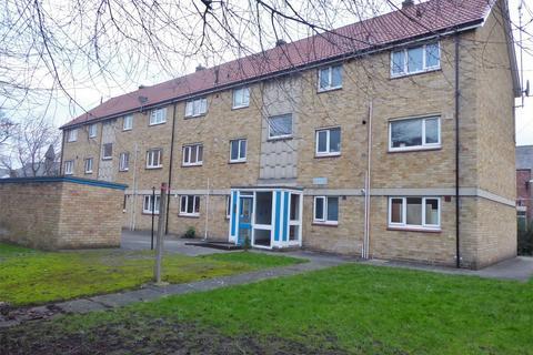 1 bedroom flat for sale - Bishophill Junior, York