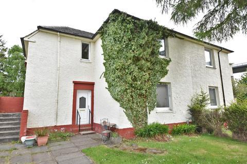 1 bedroom ground floor flat to rent - 17  Erskine View, Old Kilpatrick, G60 5JF