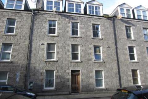 1 bedroom flat to rent - Spa Street, Aberdeen, AB25