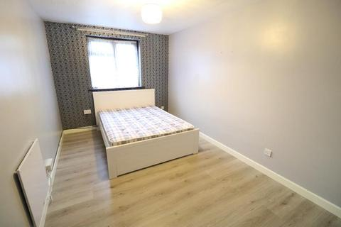 1 bedroom flat to rent - Wildmarsh Court, Enfield, EN3